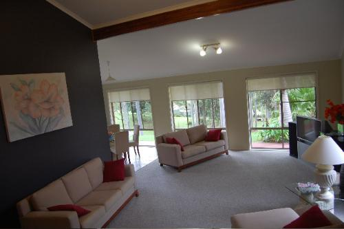 Property For Sold Matcham 2250 NSW 3