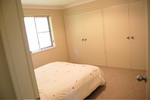 Property For Sold Matcham 2250 NSW 5