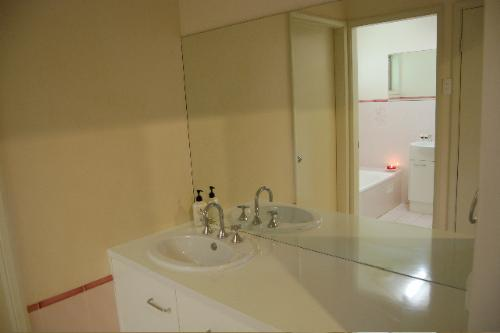 Property For Sold Matcham 2250 NSW 6