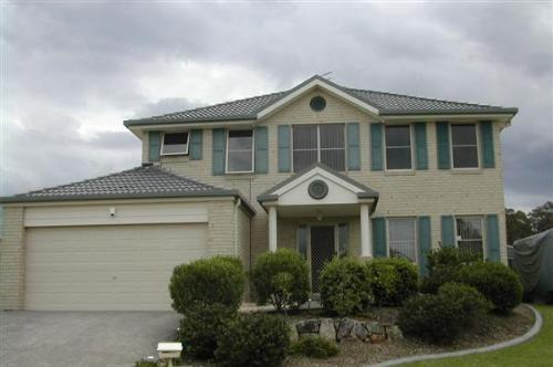 Property For Sold Tuggerah 2259 NSW 1