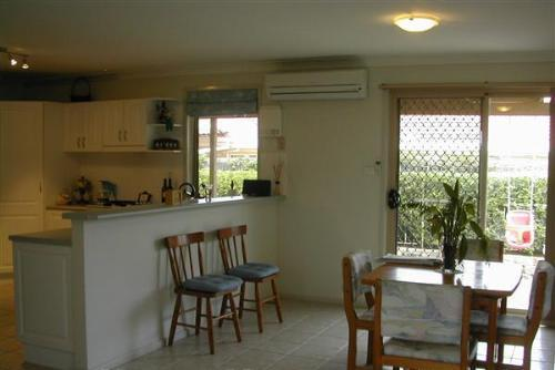 Property For Sold Tuggerah 2259 NSW 2
