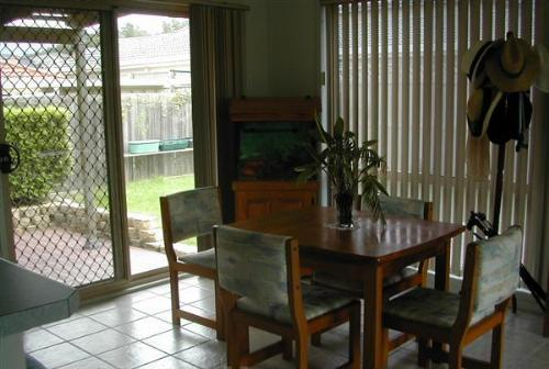 Property For Sold Tuggerah 2259 NSW 7