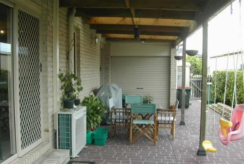 Property For Sold Tuggerah 2259 NSW 12