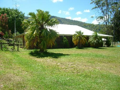 Property For Sold Yarrahapinni 2441 NSW 1