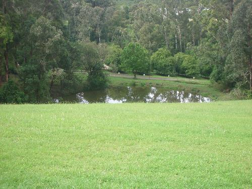 Property For Sold Yarrahapinni 2441 NSW 2