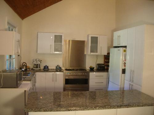 Property For Sold Yarrahapinni 2441 NSW 3