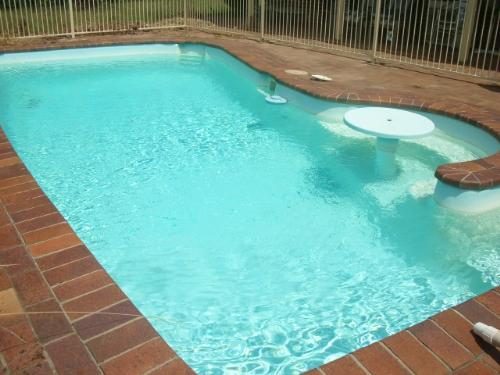 Property For Sold Yarrahapinni 2441 NSW 7