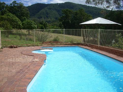 Property For Sold Yarrahapinni 2441 NSW 11