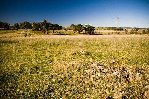 Property For Sale Millthorpe 2798 NSW 11