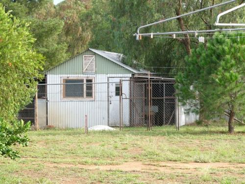 Property For Sold Cootamundra 2590 NSW 8
