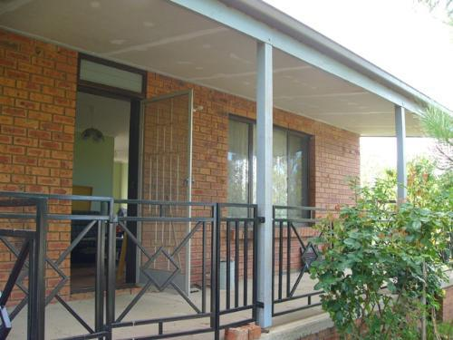 Property For Sold Cootamundra 2590 NSW 9