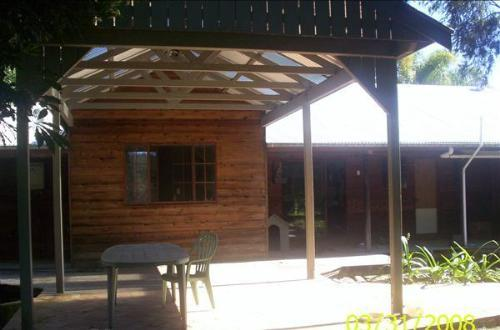 Property For Sold Kyogle 2474 NSW 1