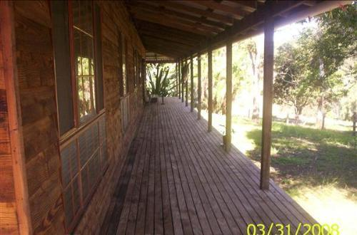 Property For Sold Kyogle 2474 NSW 3