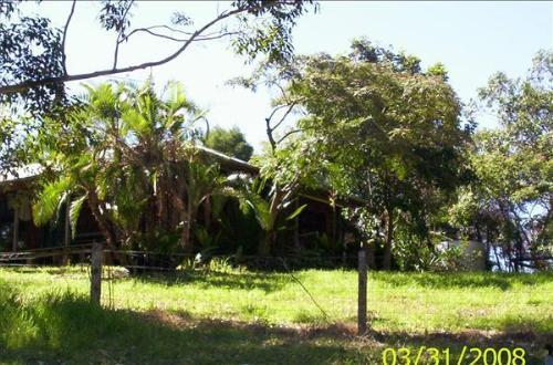 Property For Sold Kyogle 2474 NSW 8