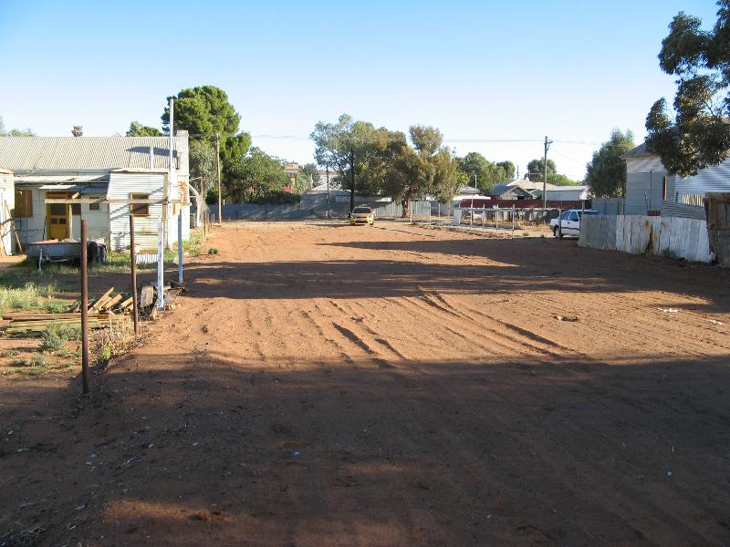 Property For Sold Broken Hill 2880 NSW 1