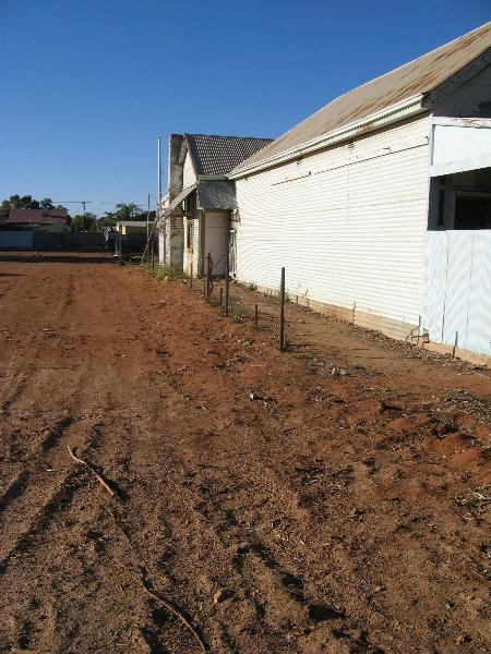 Property For Sold Broken Hill 2880 NSW 2