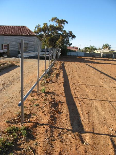 Property For Sold Broken Hill 2880 NSW 3