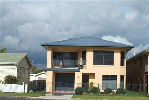 Property For Sale Brooms Head 2463 NSW 1