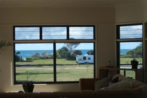 Property For Sale Brooms Head 2463 NSW 2