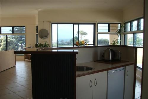 Property For Sale Brooms Head 2463 NSW 4