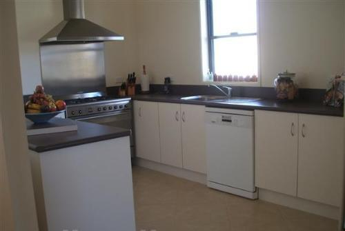 Property For Sale Brooms Head 2463 NSW 5