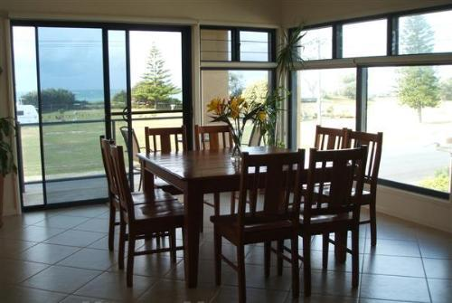 Property For Sale Brooms Head 2463 NSW 6
