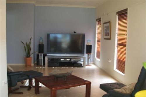 Property For Sale Brooms Head 2463 NSW 8