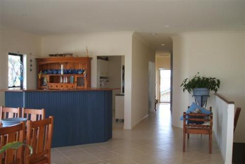 Property For Sale Brooms Head 2463 NSW 9