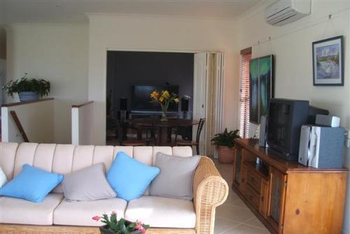 Property For Sale Brooms Head 2463 NSW 10