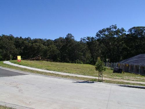 Property For Sold Teralba 2284 NSW 1