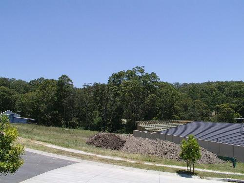 Property For Sold Teralba 2284 NSW 2