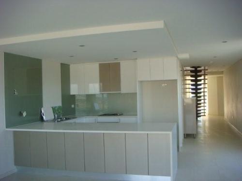 Property For Sold Kiama 2533 NSW 4