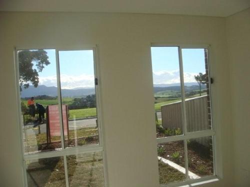 Property For Sold Kiama 2533 NSW 5