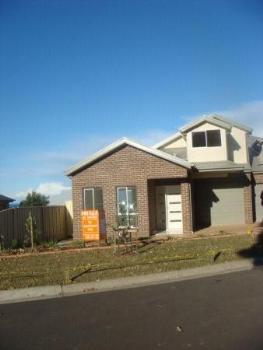 Property For Sold Kiama 2533 NSW 8