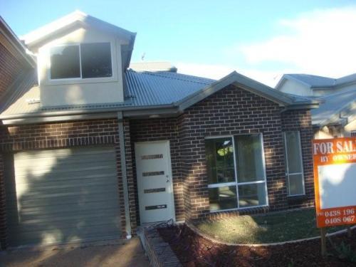 Property For Sold Kiama 2533 NSW 9