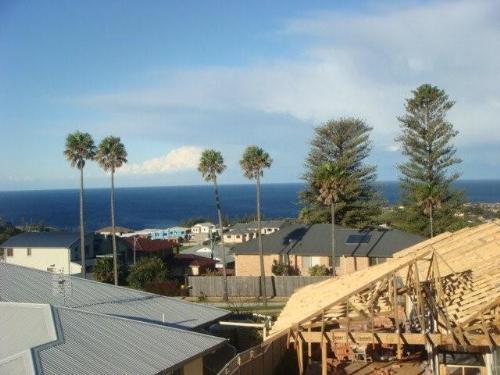 Property For Sold Kiama 2533 NSW 10