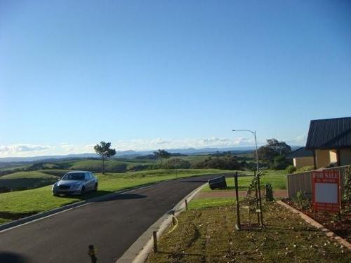 Property For Sold Kiama 2533 NSW 11