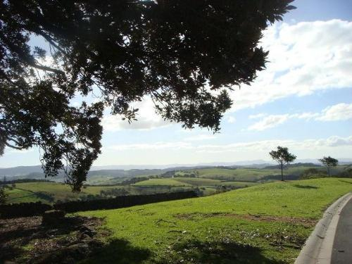 Property For Sold Kiama 2533 NSW 12