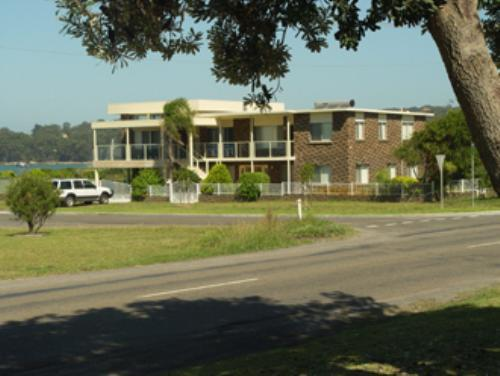 Property For Sold Vincentia 2540 NSW 1