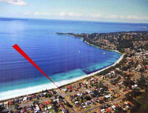 Property For Sold Vincentia 2540 NSW 2