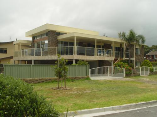 Property For Sold Vincentia 2540 NSW 4