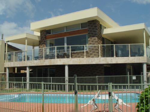 Property For Sold Vincentia 2540 NSW 5