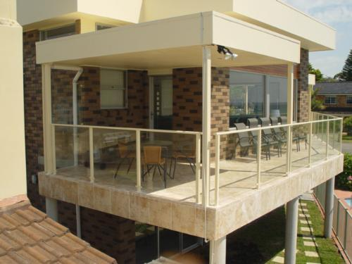 Property For Sold Vincentia 2540 NSW 6