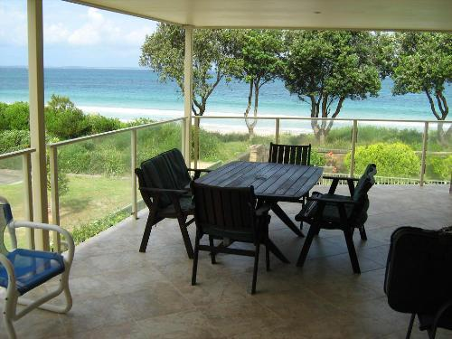 Property For Sold Vincentia 2540 NSW 7