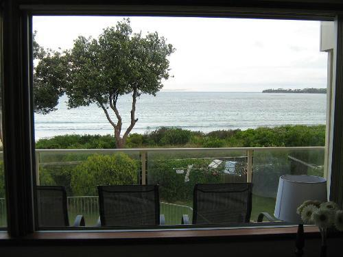 Property For Sold Vincentia 2540 NSW 10
