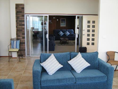Property For Sold Vincentia 2540 NSW 11