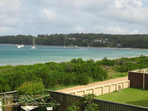 Property For Sold Vincentia 2540 NSW 12