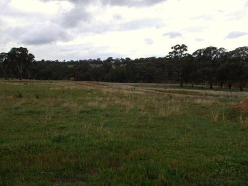 Property For Sold Crowther 2803 NSW 1