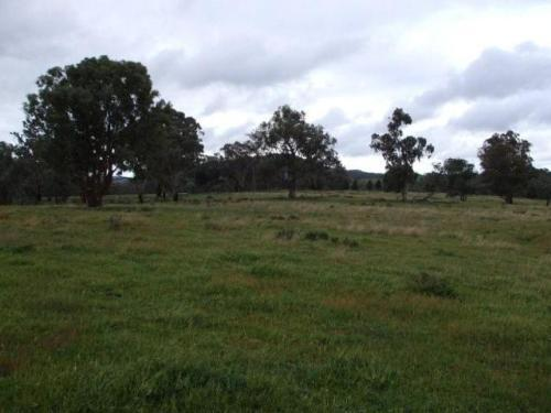 Property For Sold Crowther 2803 NSW 2