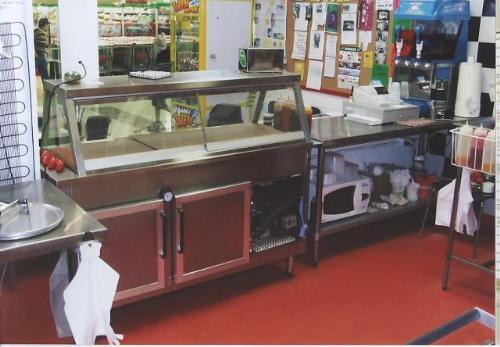 Private Business For Sale Batemans Bay 2536 NSW 2